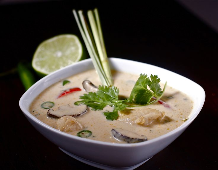 Thai-Coconut-and-Velvet-Chicken-Soup.jpg (JPEG Image, 3242×2530 pixels) - Scaled (25%)