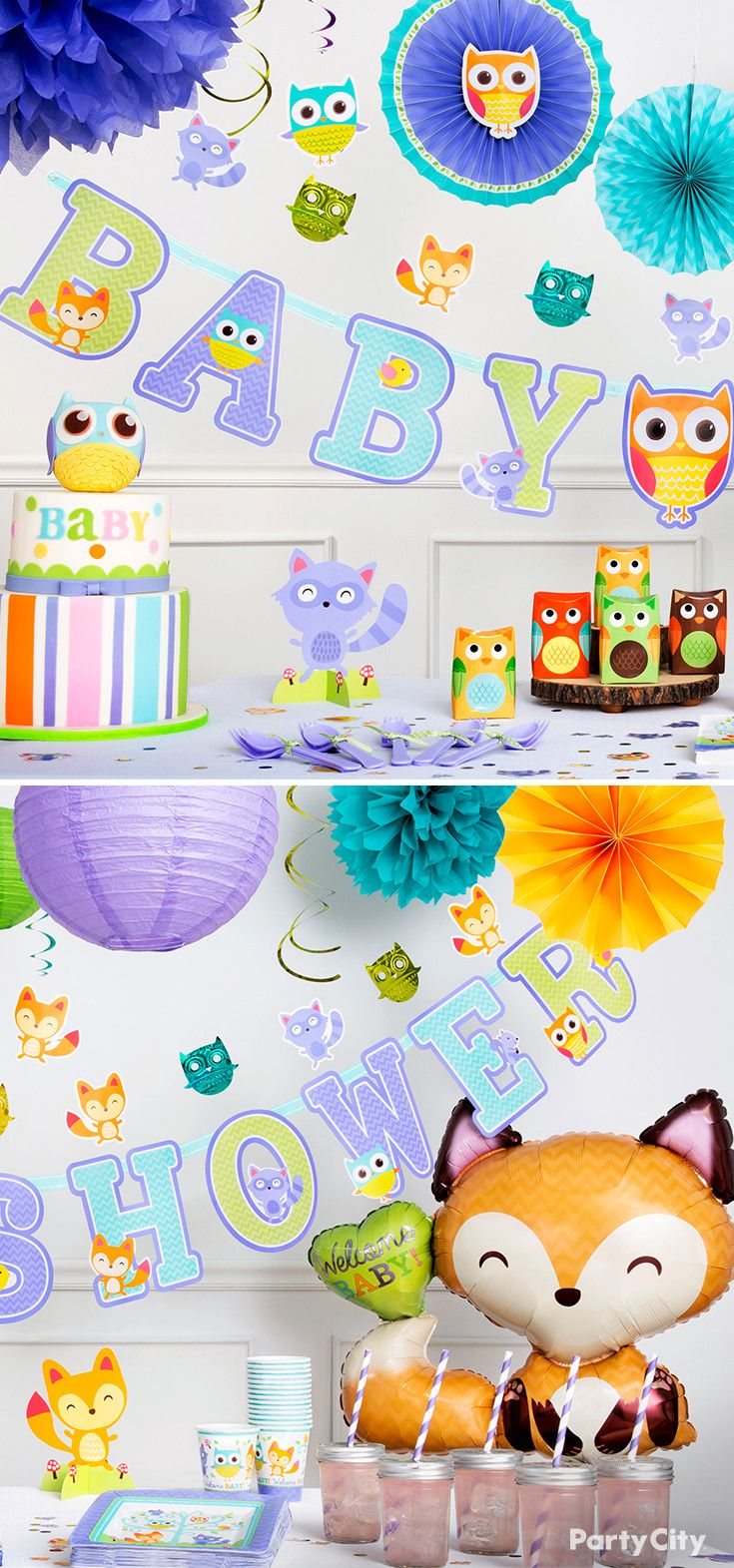Best 20+ Party city banners ideas on Pinterest | Party city ...