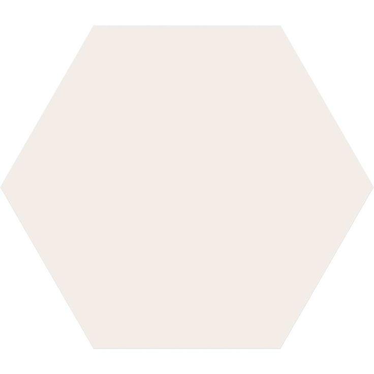 Best 25+ White Hexagonal Tile Ideas On Pinterest