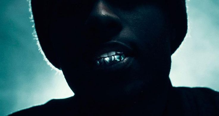 Emerging from the depths of Miami's rap underground, SpaceGhostPurrp has been re-examining the dark side of 90s Southern rap for a number of years now, filtering these sounds through the lens of modern day South Florida. A cult leader of sorts, Purrp's own brand of ghoulish atmospherics has found its share of kindred (tormented) spirits. His Raider Klan posse assembles rappers from Houston, Seattle and Purrp's own hometown, who share an admiration for Three 6 Mafia, N.W.A., DJ Scr...