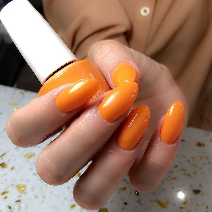 @hannahemilymusa @lovelycolour # almondnail #glitternails #ombrenails #ombregelnails #ombreglitternails @summer nails #gelnails #gel #nails #nailist #nail /#nailart #nailshop #naildesigns #leicester #leicesterbeauty /#marble #chrome #chromenails #chromenails #nudesgirls #nailsofinstagram #lineart #summernails #shortnails #summer #summercolors #roundnails #polish #gelish #gelpolish #gelmanicure