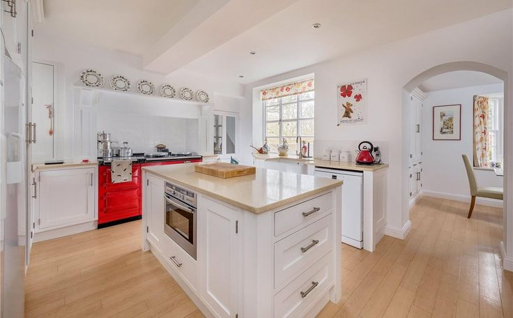 Savills | Boningale, Albrighton, Wolverhampton, WV7 3BU | Property for sale