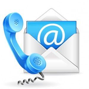 Joss paper suppliers: Contact us