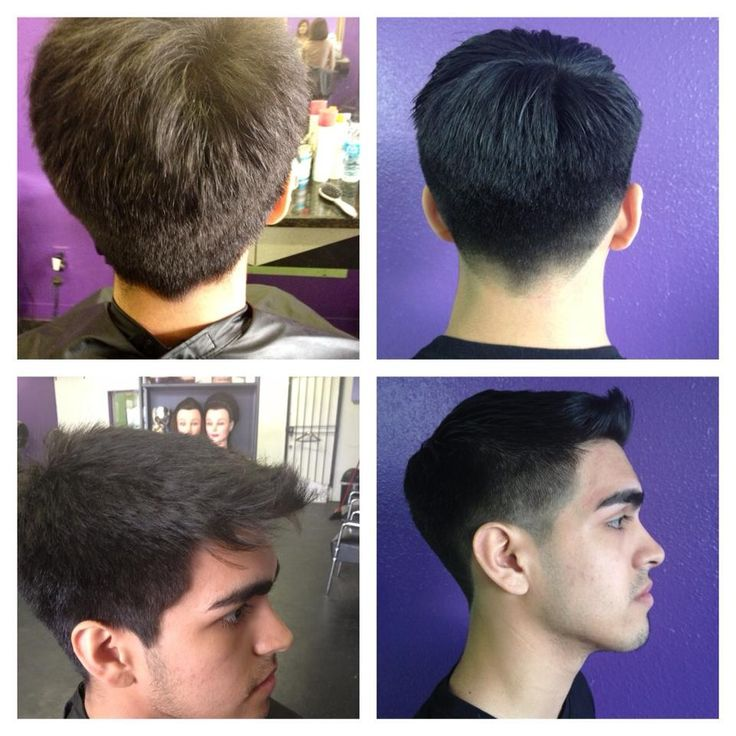 mens hair styles pictures s cut so georgettes salon 6199 griggs 6940