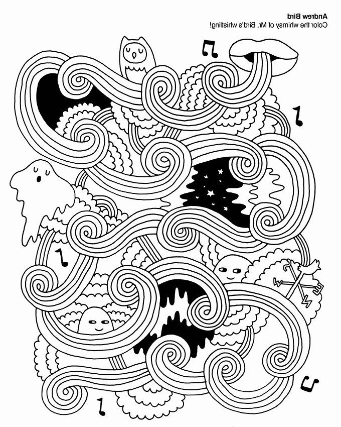 - Interactive Coloring Pages For Adults Unique 28 Beautiful Interactive  Coloring Page For Adults In 2020 Animal Coloring Pages, Adult Coloring  Pages, Coloring Pages