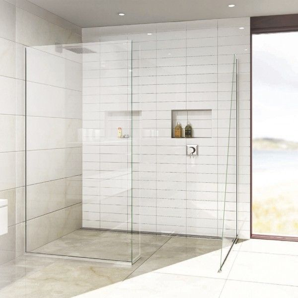 71 best bathroom images on pinterest bathroom bathrooms and for the home Bathroom tiles ideas nz