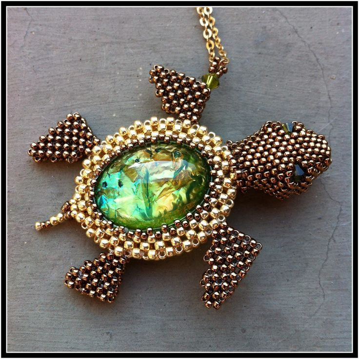 Brooch Beads: 316 Best Images About Beaded 3D Animals On Pinterest