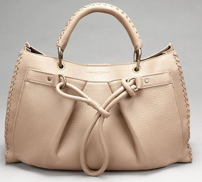Pinterest Donna Karan Bag And Leather