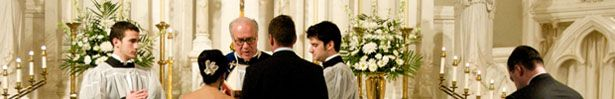 Resources/info for the Marriage Preparation/Pre-cana etc. from Boston Archdiocese.