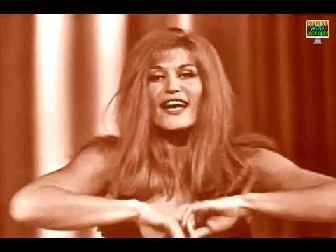 Learn French with - Dalida La Danse de Zorba