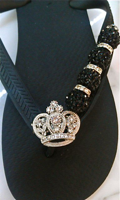 Crown Me!  By Flipinista, Your BFF  Registered Trademark <3  to order 312-399-2468