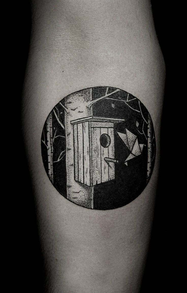 17 best images about mods on pinterest david hale moth tattoo and love hate tattoo. Black Bedroom Furniture Sets. Home Design Ideas