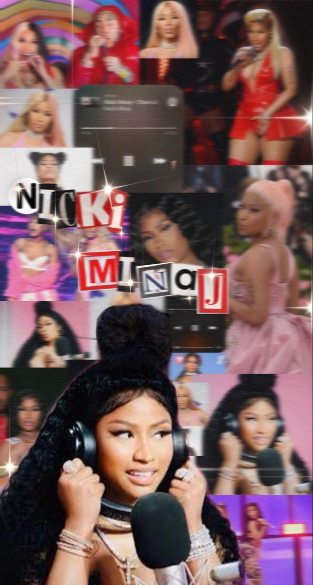 Trends You Need To Know Best Minimalist Bedroom Decor Ideas 17 Fugar In 2020 Nicki Minaj Wallpaper Nicki Minaj Pictures Nicki Minaj Photos