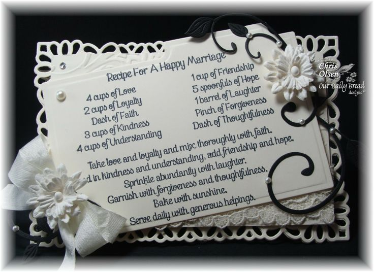 Wedding Quotes For Invitations: Best 25+ Happy Wedding Anniversary Quotes Ideas On Pinterest