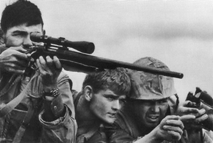 vietnam war khe sanh.  #VietnamWarMemories