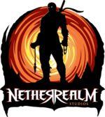 Mortal Kombat (2011 video game) - Wikipedia, the free encyclopedia