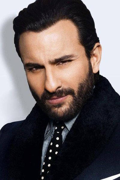 Saif Ali Khan wrapped up shooting for his upcoming film titled 'Chef', directed by Raja Krishna Menon. This film happens to be a Hindi remake of popular Hollywood film 'Chef'. Saif will be reprising the role of Jon Favreau who played the lead role in the Hollywood version.    'Chef' was shot in locations of New York, Amritsar and Goa. The plot revolves around Saif,...