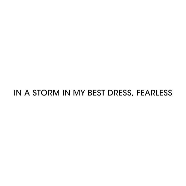 C.I.CIRCUS presents Taylor Swift Lyrics ❤ liked on Polyvore featuring text, lyrics, taylor swift, phrase, quotes and saying