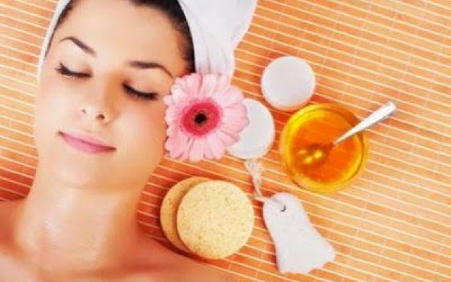 Maschere naturali fatte in casa per pelli grasse,secche,miste o normali.Quale fa per te? #maschere #viso #naturali #salute #bellezza