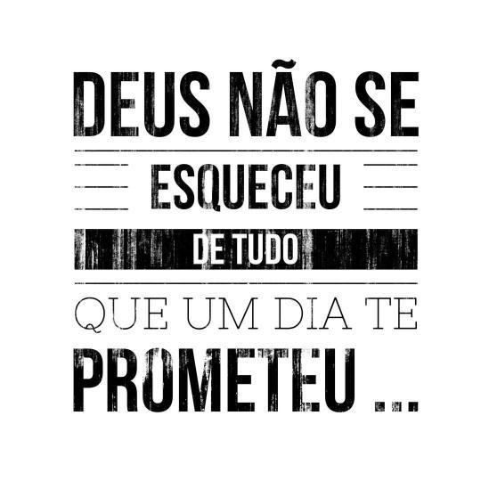 Cara, Deus é top! : Foto