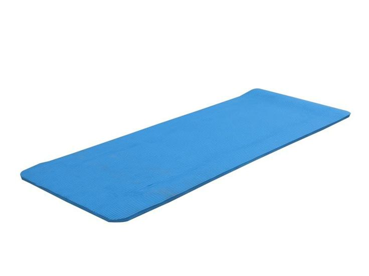 Lifespan Yoga MAT