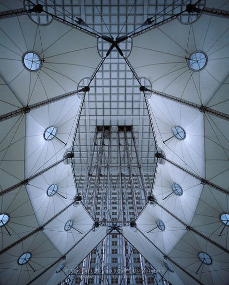 architecture photography - Architekturfotografie by Michael Schultes