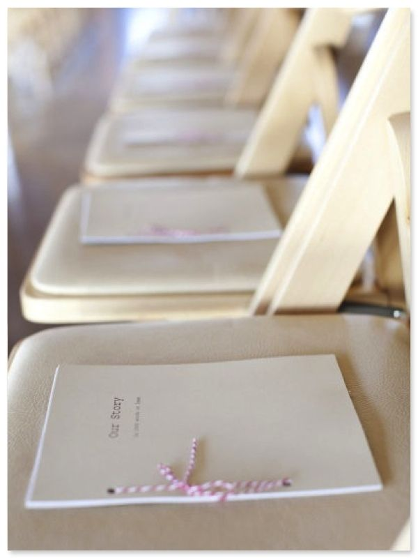 Having a Personalized Wedding Ceremony: Simple Tips