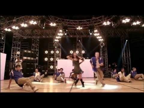 Street Dance 2 - Final Dance (Latin Performance)