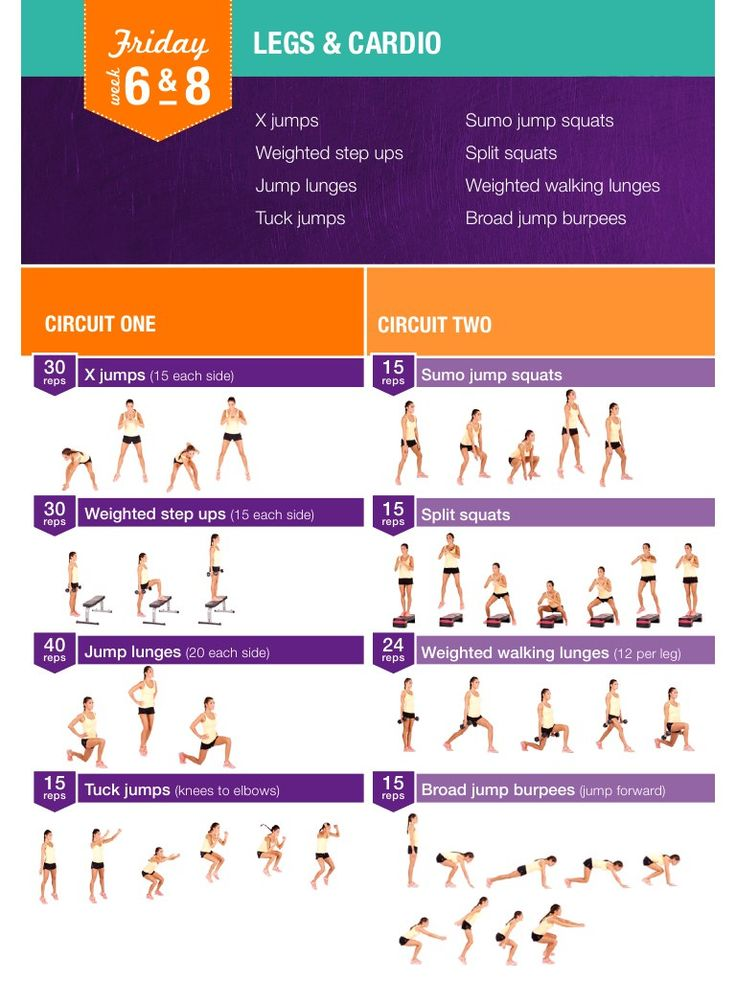 Aperçu du fichier Kayla Itsines - Exercises and training plan.pdf                                                                                                                                                                                 More