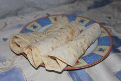 lavas turkse recepten yemek tarifleri turkish recipes