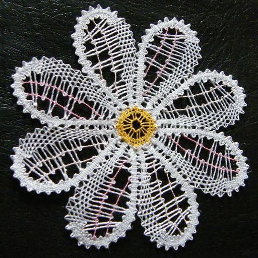 Les dentelles de Gibritte – Gibritte – Webová alba Picasa