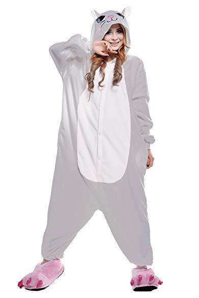 Agree, adult novelty pajamas something