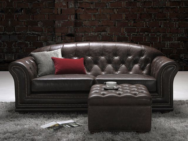 Moran Furniture Pty Ltd. One of Aus-Furnitureu0027s favourite suppliers. : moran recliners - islam-shia.org