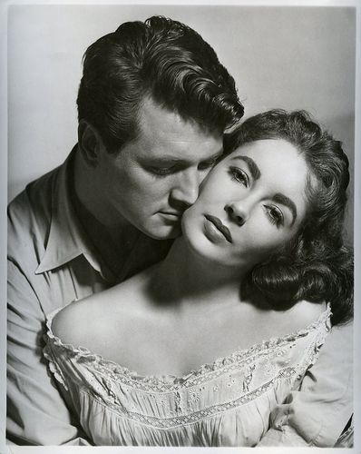 http://images4.fanpop.com/image/photos/17900000/Rock-Hudson-and-Elizabeth-Taylor-Giant-classic-movies-17935205-398-500.jpg
