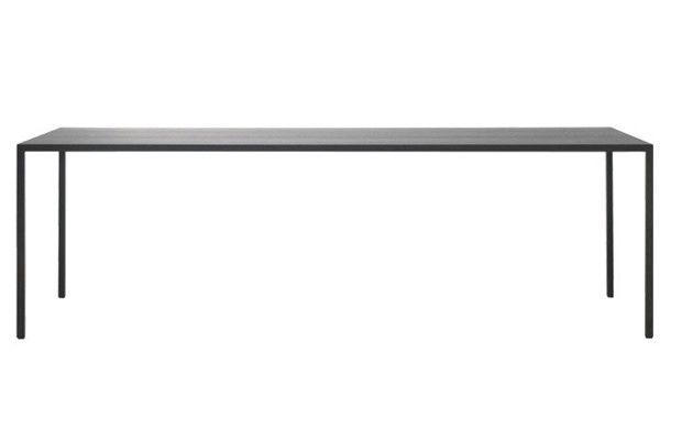 Arco table 'Slim'