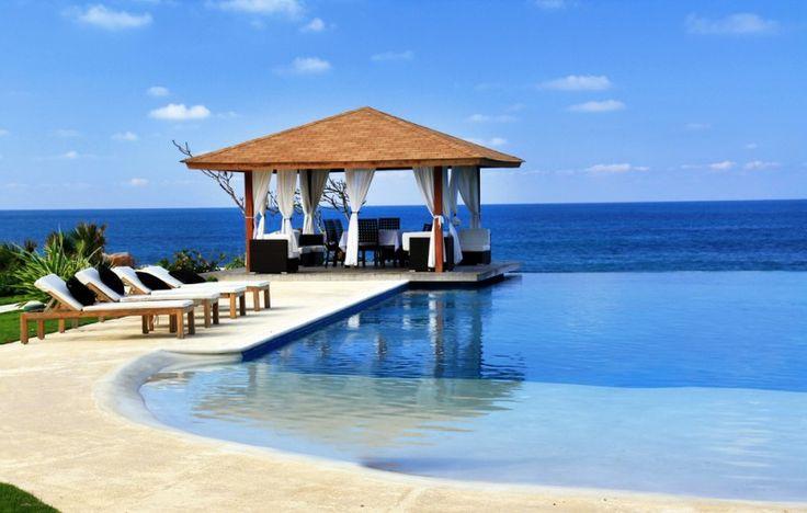 10 locais mais românticos para pedir em casamento na Praia | Internacional