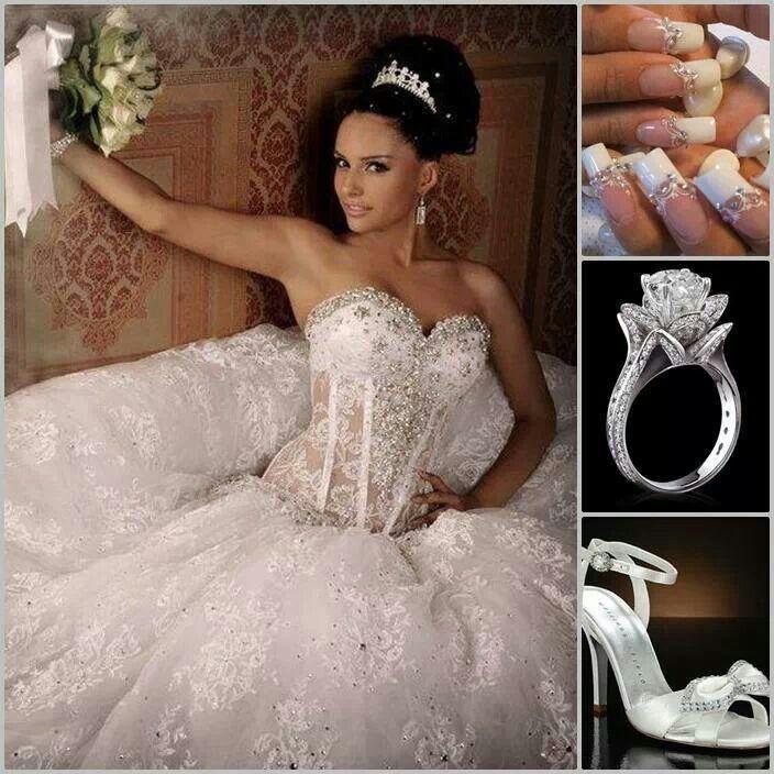 See through corset wedding dress wedding pinterest for See through corset wedding dresses