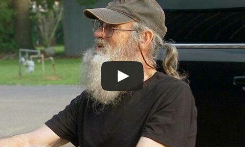 Uncle Si Duck Dynasty Died