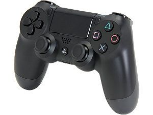 Sony PS4 DualShock 4 Wireless Controller with $10 Gift Card for $59.99
