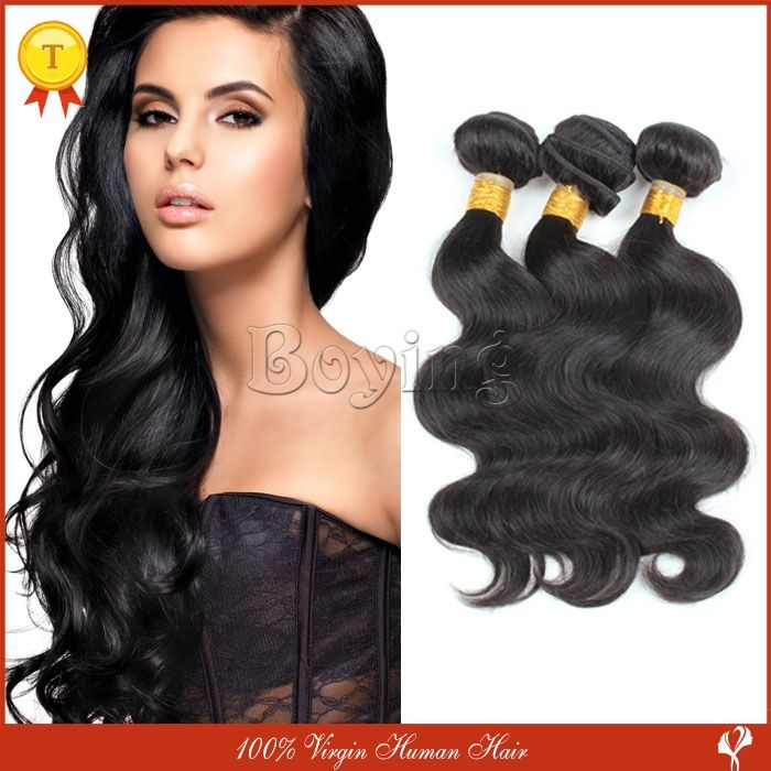 Find More Hair Weaves Information about Grade 6A Brazilian Virgin Human Hair Body Wave 3Pcs Lot 100% Brazilian Human Hair Unprocessed cheap Brazilain Hair Body Wave,High Quality hair extensions clip art,China hair accessories curly hair Suppliers, Cheap hair diffuser for curly hair from 100A Boying Hair Products Co.,Ltd. on Aliexpress.com
