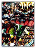 Image panel! by Punkboyart1970