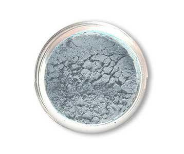 SpaGlo® Smoke Screen Mineral Eyeshadow- Cool Based Color - http://essential-organic.com/spaglo-smoke-screen-mineral-eyeshadow-cool-based-color/