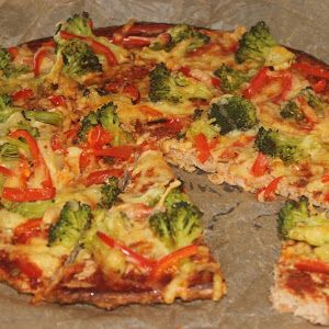 lahmacun rezept hackfleisch teig türkische pizza lahm b ajin