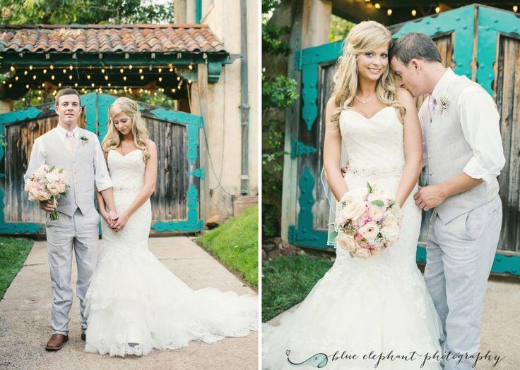 36 best images about oklahoma wedding on pinterest for Wedding dress rental tulsa
