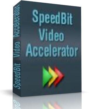 Uninstall Software Guides - How to Completely Remove Programs with Software Removal Tips: Can't Uninstall Speedbit Video Accelerator – How t...