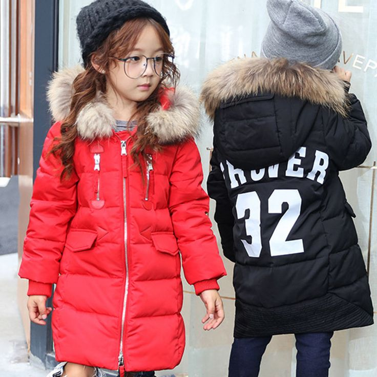http://babyclothes.fashiongarments.biz/  down kids winter coats for girls boys fur hooded teenage little boys girls clothes winter 2016 long thick boy girls jackets tops, http://babyclothes.fashiongarments.biz/products/down-kids-winter-coats-for-girls-boys-fur-hooded-teenage-little-boys-girls-clothes-winter-2016-long-thick-boy-girls-jackets-tops/, 	  	 down kids winter coats for girls boys fur hooded teenage little boys girls clothes winter 2016 long thick boys girls jackets and coats 6 7 8…