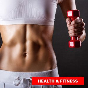 Health | Fitness - See more at: http://doitnow.co.za/categories/health-fitness