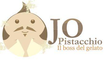 Jo Pistacchio