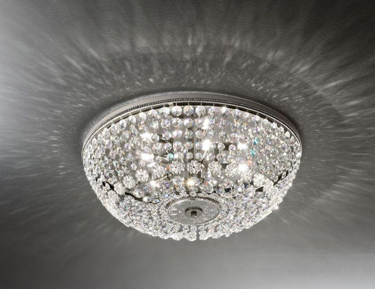 Best 25 crystal bathroom lighting ideas on pinterest bathroom 12 awesome crystal bathroom light fixtures desginer aloadofball Choice Image