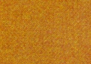Harris Tweed Citrus Yellow 233